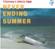 Never Ending Summer III - Sugiyama Kiyotaka & オメガトライブ