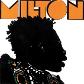 Milton Nascimento - Para Lennon e McCartney