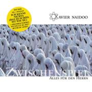 Zwischenspiel / Alles für den Herrn - Xavier Naidoo - Xavier Naidoo
