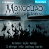 The Mongoliad: The Foreworld Saga, Book 1 (Unabridged) AudioBook Download