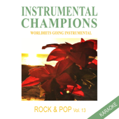 [Download] We Will Rock You (Karaoke) MP3