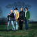 Amazing Grace - The Oak Ridge Boys