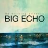 Big Echo ジャケット写真