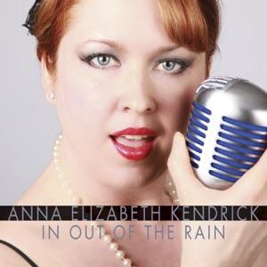 Anna Elizabeth Kendrick - Aim to Please