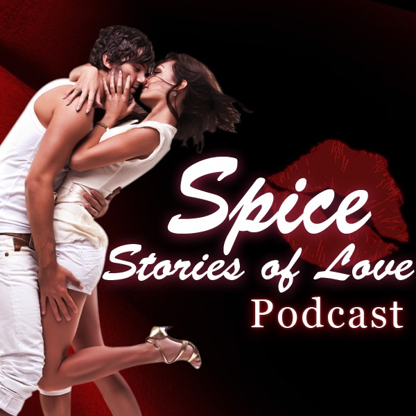 Young girl sex stories audio