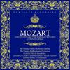 Wolfgang Amadeus Mozart - Le Nozze Di Figaro (The Marriage of Figaro) (Complete Opera) - EP - Lisa Della Casa, Suzanne Danco, Hilde Gueden, Alfred Poell, Cesare Sepi & The Vienna Opera Orchestra Chorus