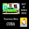 Best of World Music, Traditional music from Cuba