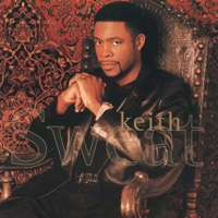 Keith Sweat: Keith Sweat (iTunes)