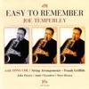 Warm Valley  - Joe Temperley