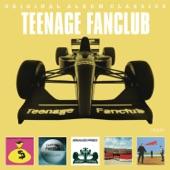 Teenage Fanclub - Star Sign