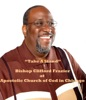 Take A Stand, Apostolic Church of God & Bishop Clifford Frazier