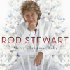 Merry Christmas, Baby - Rod Stewart