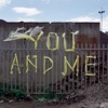 Icon You and Me - Single