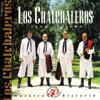 Los Chalchaleros - Merceditas ilustración