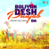 "Chakde Boly (From ""Chakde Boly - The Way It Is"") - Jazzy B & Sukshinder Shinda"