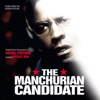 The Manchurian Candidate (Music from the Motion Picture), David Amram, Rachel Portman & Wyclef Jean