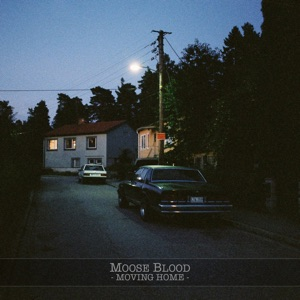 Moving Home - EP Mp3 Download