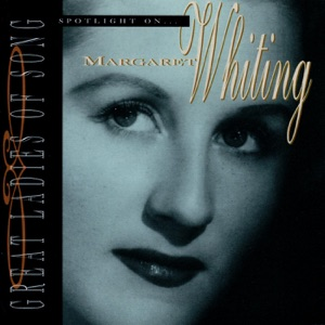 Margaret Whiting - Time After Time
