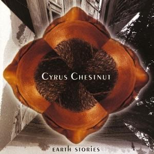 Cyrus Chestnut - Maria's Folly