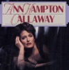 Too Late Now  - Ann Hampton Callaway