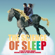 The Science of Sleep - Science of Sleep