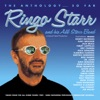 Ringo Starr & His All Starr Band & Nils Lofgren - Shine Silently