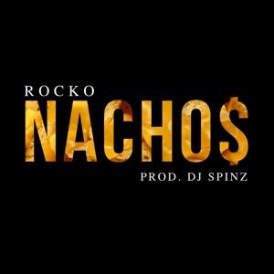 Nachos - Single Mp3 Download