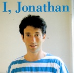 Jonathan Richman - That Summer Feeling