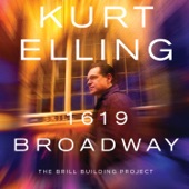 Kurt Elling - Come Fly With Me