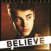 Believe Deluxe Edition