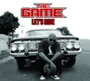 Let's Ride (International Version) - Single, The Game