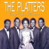 Icon The Platters