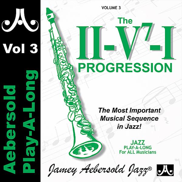 jamey aebersold download mp3