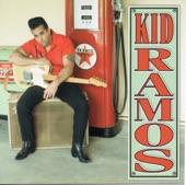 Kid Ramos - Helsinki Laundromat Blues