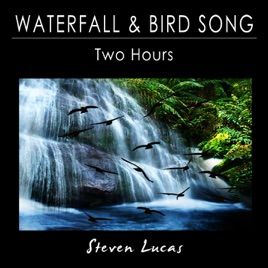 33 Parrots Waterfall