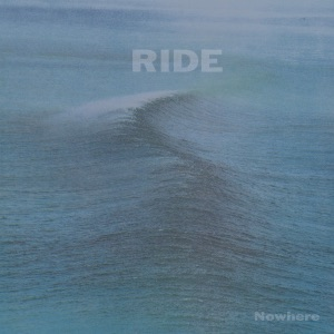Nowhere (Expanded)