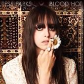 Tess Parks - Love Around