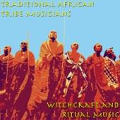 Traditional African Tribe Musicians - Kayamba Dance: Giriama Wedding