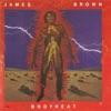 Bodyheat, James Brown