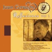 Juan Corazon - En Vida Hermano, En Vida
