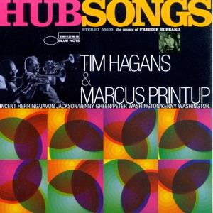 Hubsongs - The Music of Freddie Hubbard