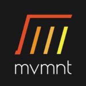 The MVMNT