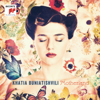 Khatia Buniatishvili - Vagiorko mai / Don't You Love Me? ilustración