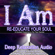 Paul Santisi - 3d Sound 1000's of I Am Affirmations Deep Relaxation Guided Meditation Awaken Create Release the Unstoppable You