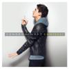 Conor Maynard - Turn Around (feat. Ne-Yo) ilustración