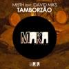 Tamborzão (feat. David Miks) - Single, Meith