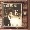 Vanessa Rubin Sings, Vanessa Rubin
