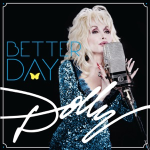 Better Day Mp3 Download