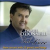 Can you Feel the Love, Daniel O'Donnell
