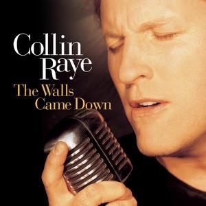 Collin Raye - I Wish I Could